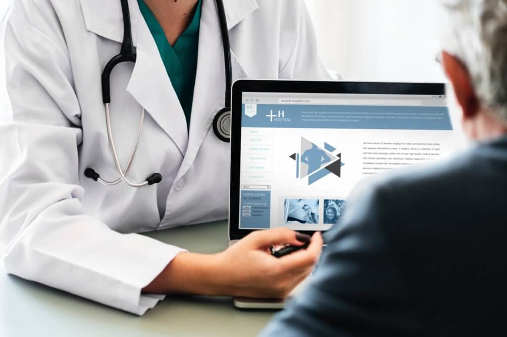 How MSPs Help the Healthcare Industry and Stay HIPAA Compliant | NetAssist Green Bay Wisconsin