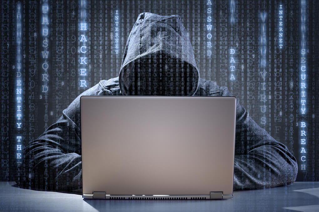 The Worst Data Breaches of All Time   NetAssist   MSP in Green Bay